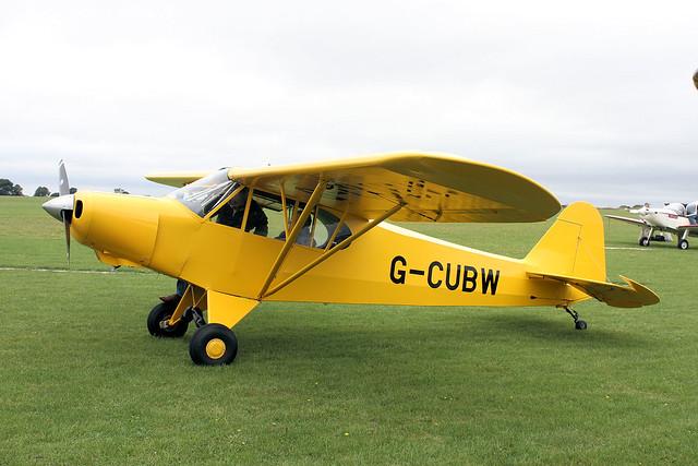 G-CUBW