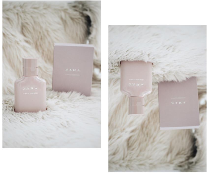 zara perfume 3