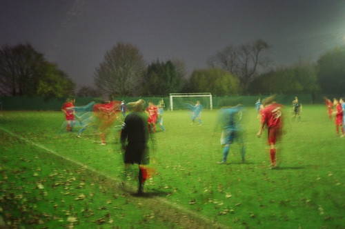 holbrook sports fc | by russelldavies