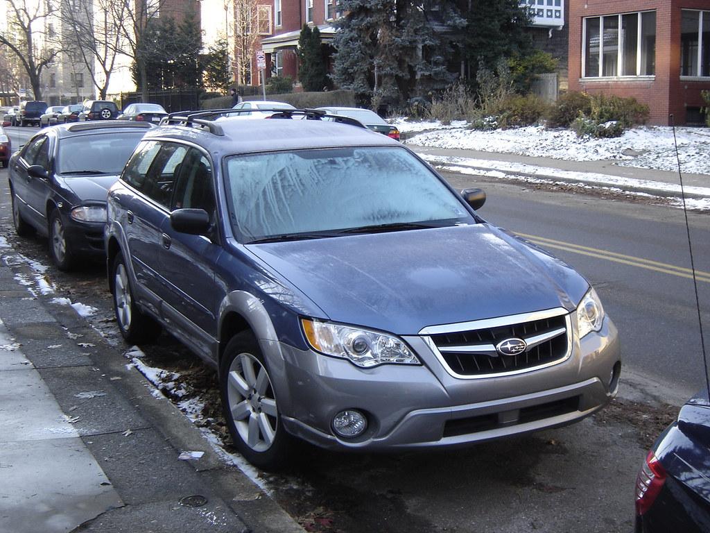Image Result For Car Rental Pittsburgh