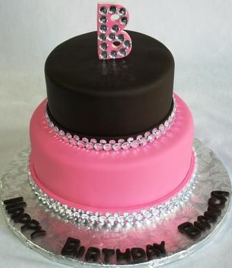 Aj S Cakes