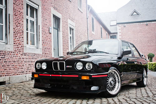 bmw m3 e30 sport evolution facebook page fabien dupont. Black Bedroom Furniture Sets. Home Design Ideas