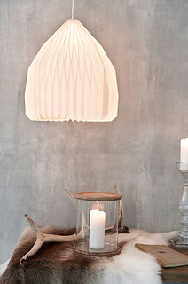 concrete in interiors | by the style files