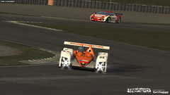 Endurance Series rF2 - build 3.00 released 29008109812_f5f9d9a14a_m