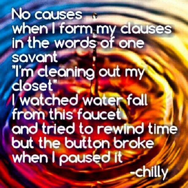 chillychase #rap #lyrics #rhymes #poetry #hiphop #randb #… | Flickr