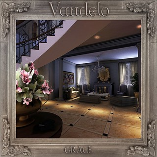 NEW ! VANDELO MESH SKYBOX ! | by mimi.juneau *Mimi's Choice*