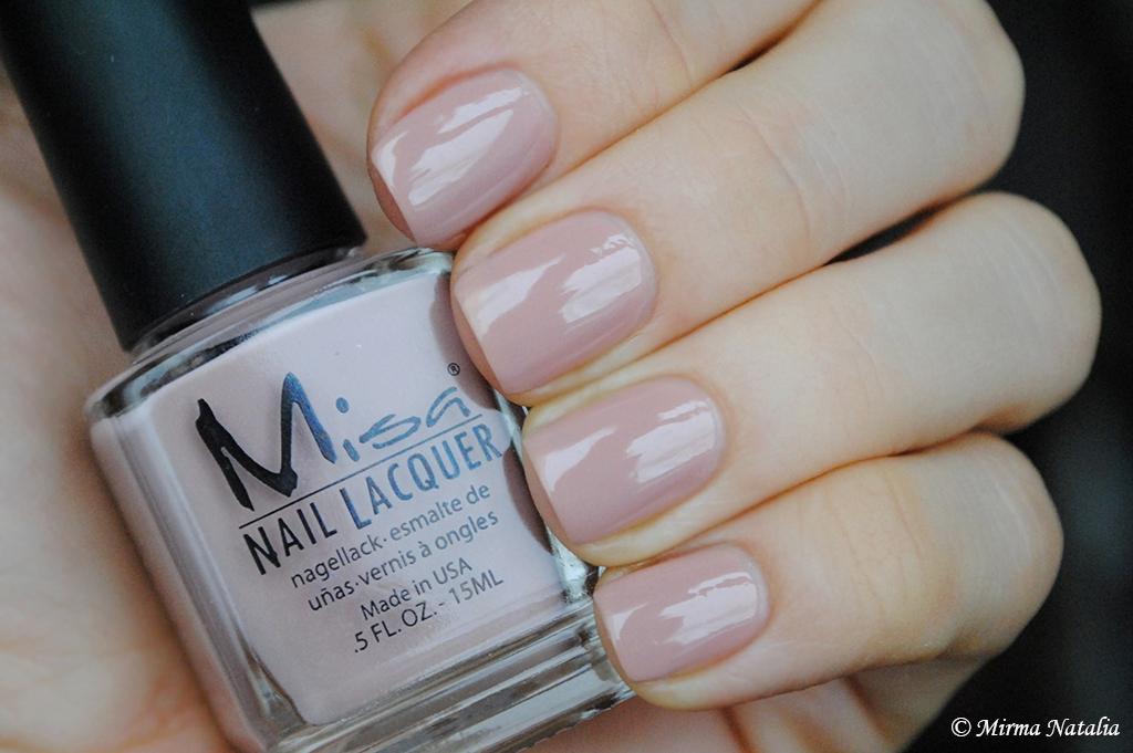 Misa High Waist Hue | Daylight 2 coats, no top | Natalia | Flickr