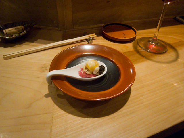Yama Japanese Restaurant Annapolis Md