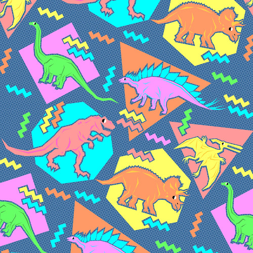 11 best images about 1990s WallpaperTextile Design on