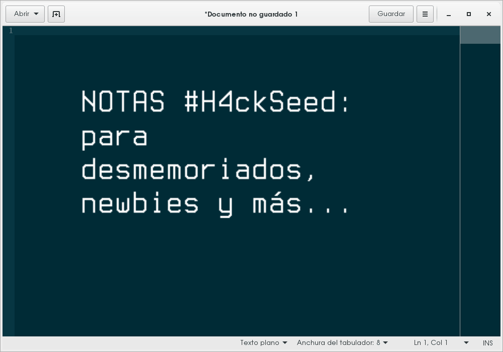 notas-hacksed.png