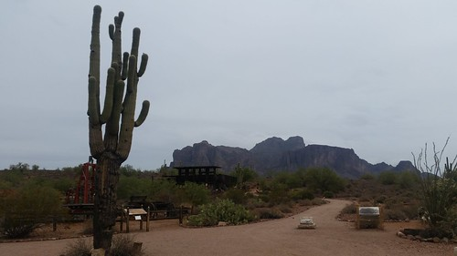 Superstition Mountain S5 090716 (7)