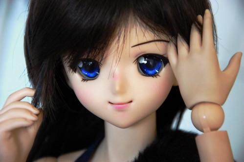 [Dollfie Dream Asuka] Après la pluie.. (màj 02/02) - Page 3 29529231731_0789e522fe