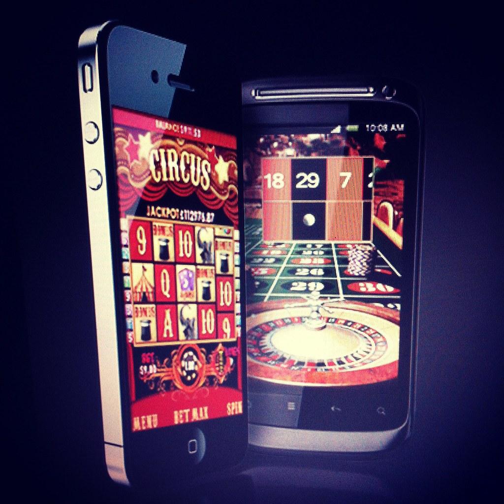 play live casino online osiris