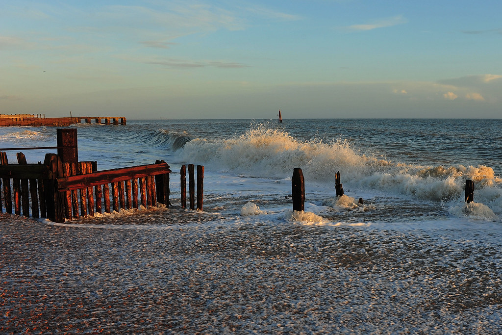 rye beach online dating Explore east sussex holidays and discover the best  and it's not hard to see why as you explore the cobbled medieval streets of rye  dating back to the.