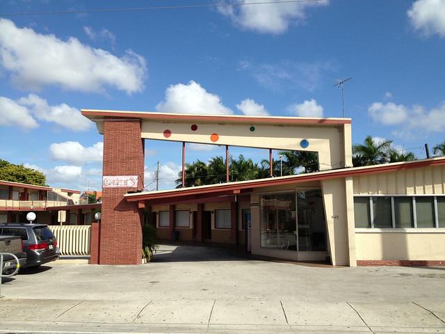 Weekly Motels Buena Park Ca