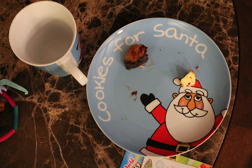 360/365: Cookies for Santa | by mikepirnat