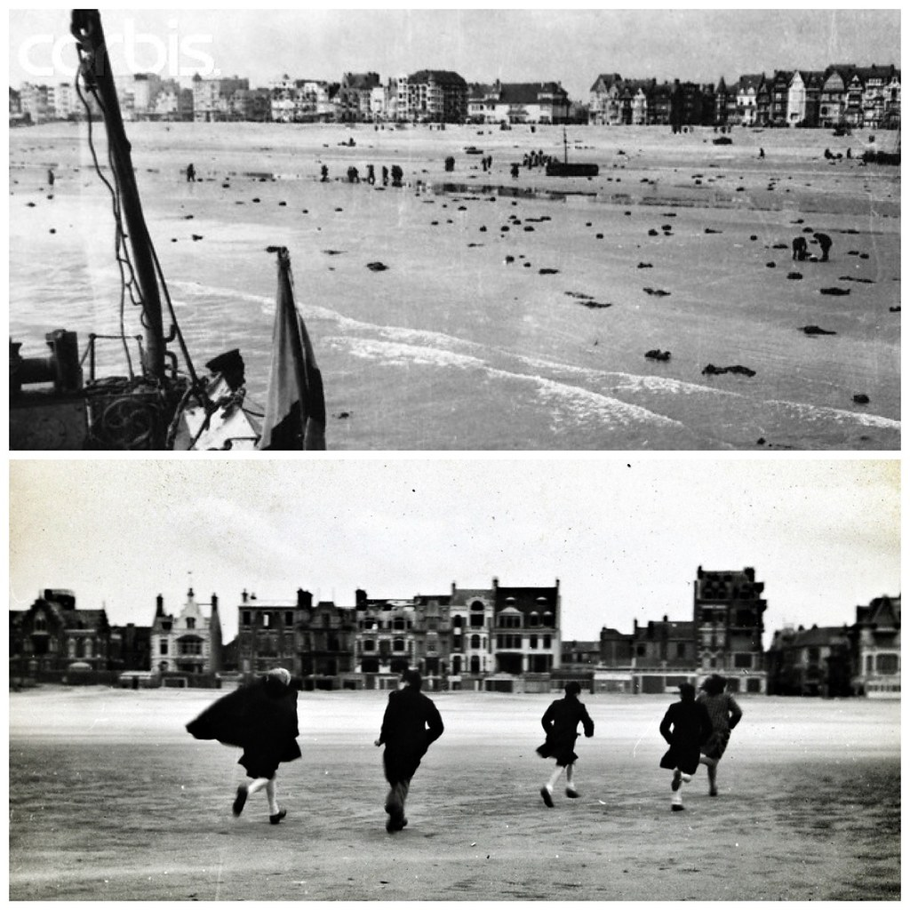 was dunkirk a miracle or disaster essay Dunkirk coursework was dunkirk a miracle or a sign up to view the free essay sample battle of dunkirk-success or disaster and more essay.
