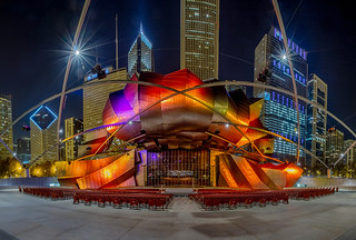 May Your New Year Be Merry and Bright... | by w4nd3rl0st (InspiredinDesMoines)