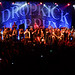 Dropkick Murphys - All the ladies!
