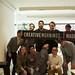 Soulsight Crew
