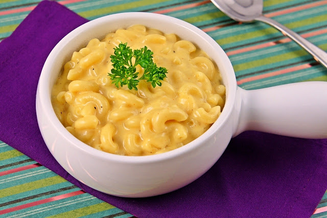 Outback Mac N Cheese Www Navywifecook Com 2012 12 Outback Flickr
