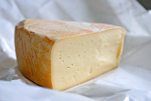 ogleshield ogleshield cheese h alexander talbot flickr ogleshield alternative ogleshield washed rind