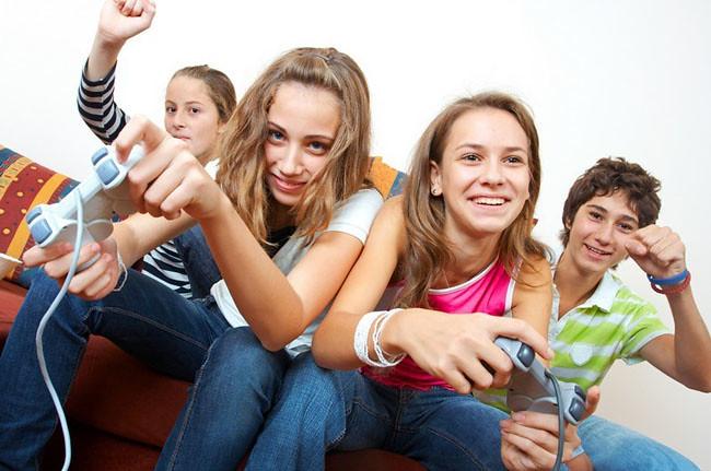 telecharger jeux gratuit pour les fille