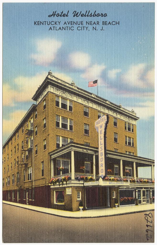 Atlantic Beach Hotel Middletown Ri