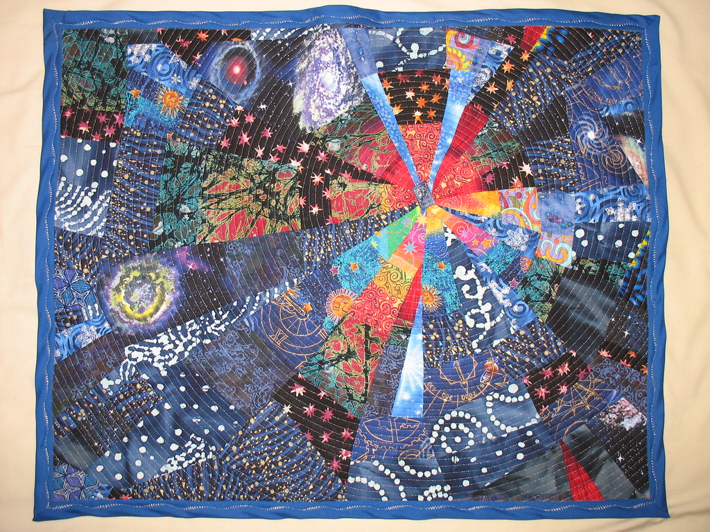 best of gallery crafts tardis quilt doctor who quilt the tardis in the center of some sort 343