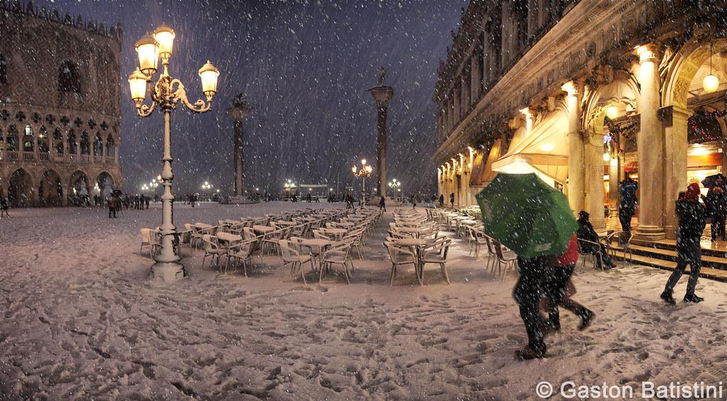 San Marco Hotel Venezia