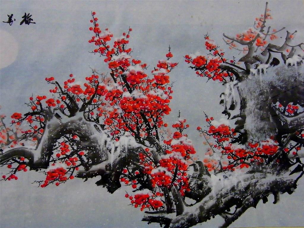 uldawajp07jpg artwallpaperdaru asian art - photo #14