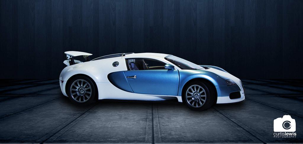 Bugatti Wallpaper Diecast Car Edited In Photoshop Curtis Lewis