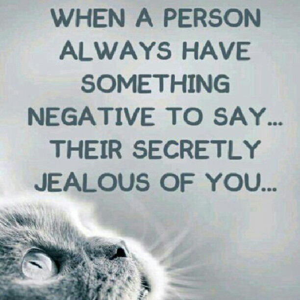 #PinQuotes #haters #jealousy #Phony #fakefriends #me #repo