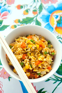 fried rice | by photo-copy