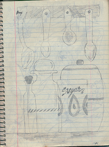 sketchbook-jars | by panopticon