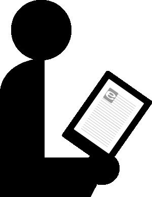 ALA-ebook