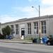 Norwalk, CT post office