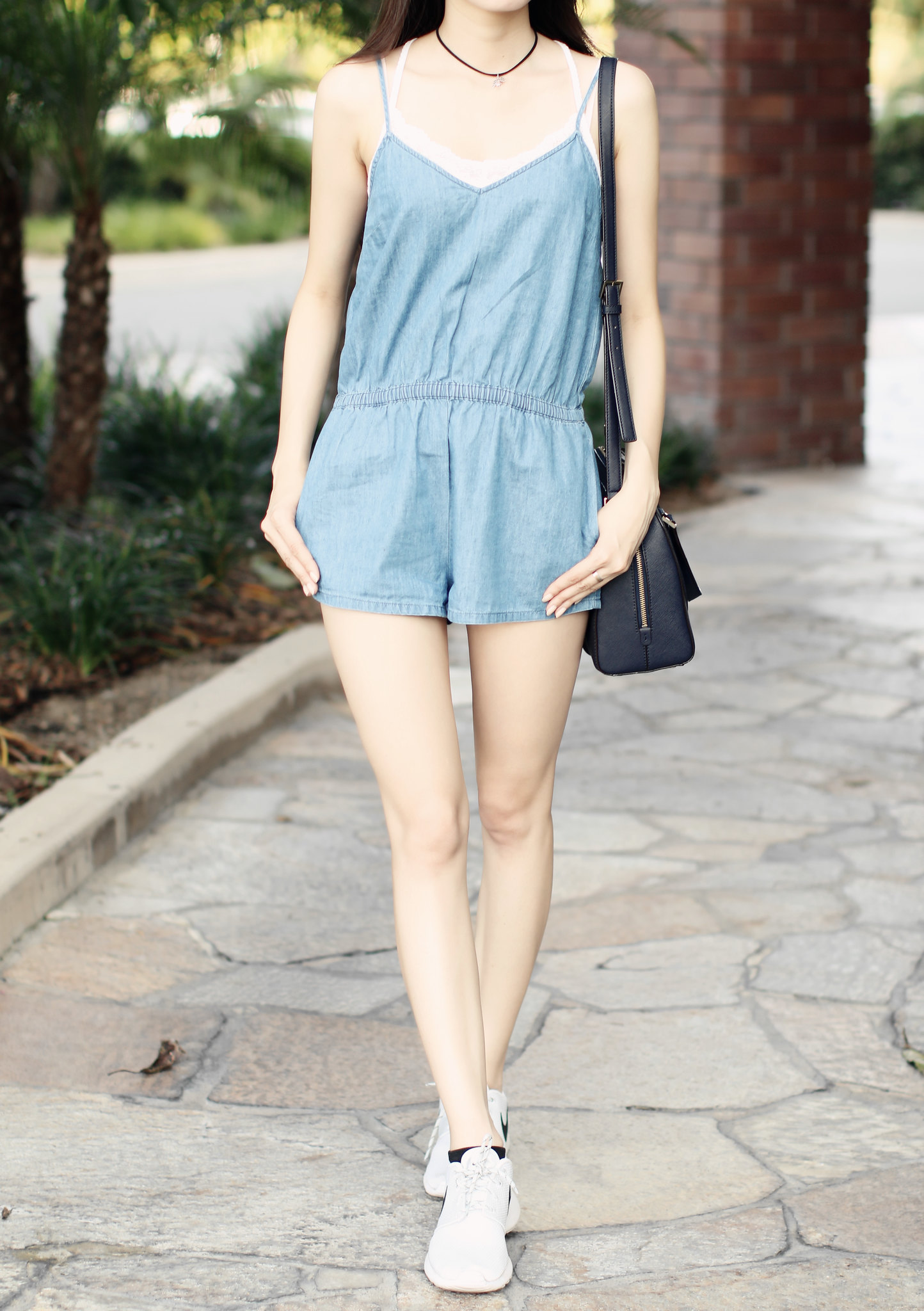 0624-denim-chambray-romper-forever21-summer2016