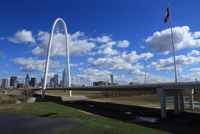 tbol bridge