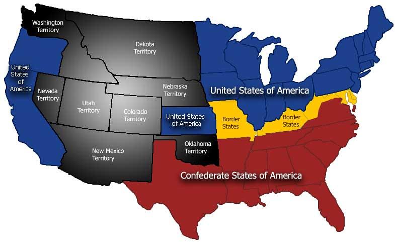civil war map roosac flickr