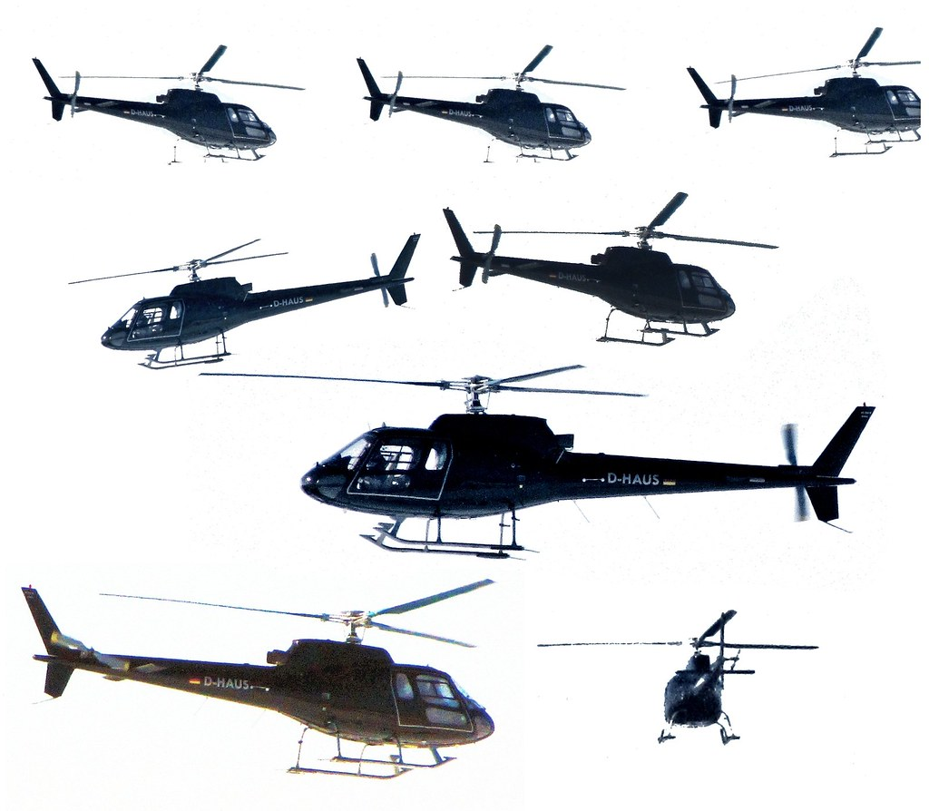 heli with camera with 8465093367 on Animal Eyes Photo Contest Finalists further Helicopter Location In Gta V besides Photos Lagos Nigeria Helicopter Explosion Caught On Camera Moment Before It Crashed Into Lagoon also 9251297293 further Diy Homebrew Unmanned Aerial Vehicles Uavs Enter Mainstream.