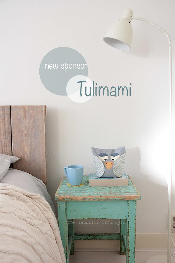 Tulimami Blogged Today On Ida Interior Lifestyle Ida Interior