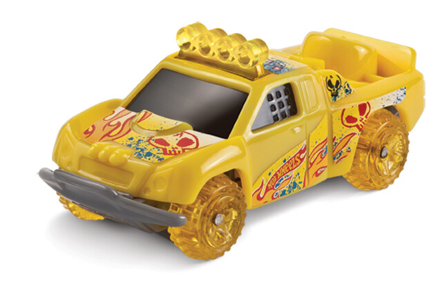 Mcdonald S Happy Meal Toys 2013 : Mcdonald s happy meal toys qatar kuwait saudi