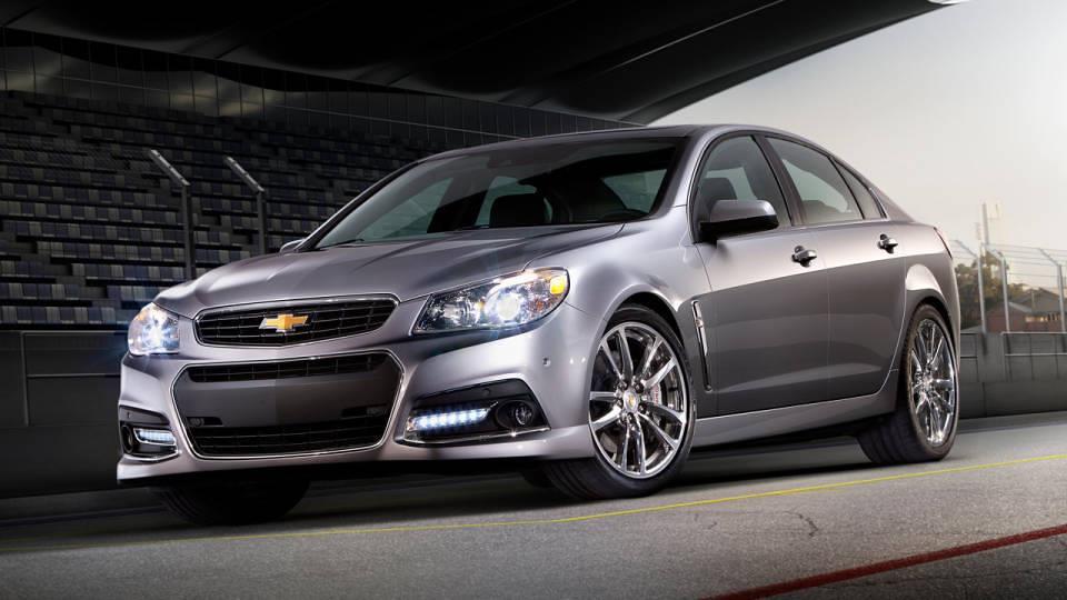 Jeff Gordon Chevrolet >> Jeff Gordon Chevrolet Introduces The 2014 Chevrolet Ss Flickr