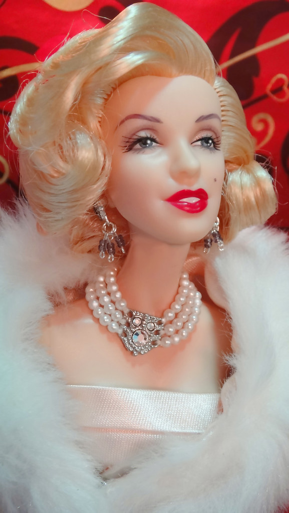 Marilyn Monroe: Sie war die erste Nackte im Playboy