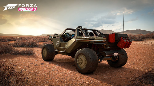 Forza horizon 3 dlc and editions list horizon 3 discussion warthog fandeluxe Gallery