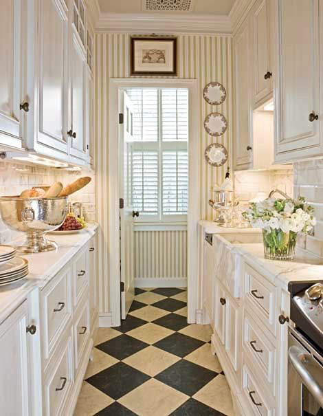 Small galley kitchen Apartment Small Galley Kitchen Ideas And Inspiration By Mylilyclarke Flickr Small Galley Kitchen Ideas And Inspiration If You Want To u2026 Flickr