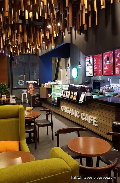 halfwhiteboy deété organic cafe 03