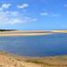 Lake Tyers Beach G
