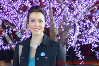 Bellamy Young - DSC_0024 | by RedCarpetReport